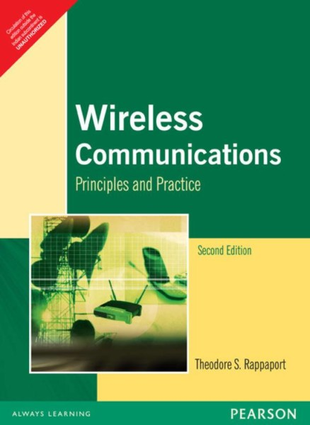 Green Communications: Principles, Concepts and Practice