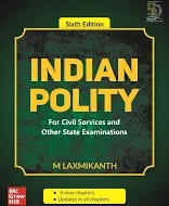https://universalbooksellers.com/mhe-indian-polity-for-civil-services-examinations-by-m-laxmikanth-2020-9789389538472/